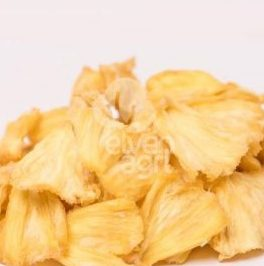 Dried  Fruits1