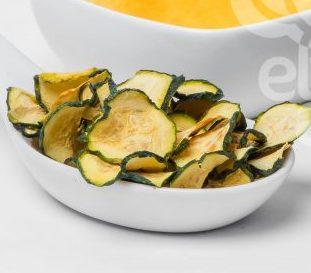 Dried Vegetables3