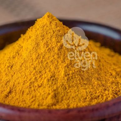 Superfoods & Spices1