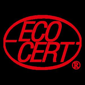 Eco Cert - 300 x 300
