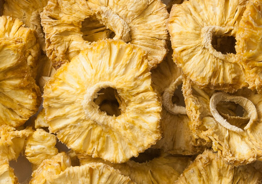 dried-pineapple-rings