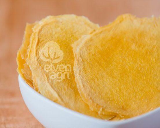 Mango Cheeks- Elven Agri