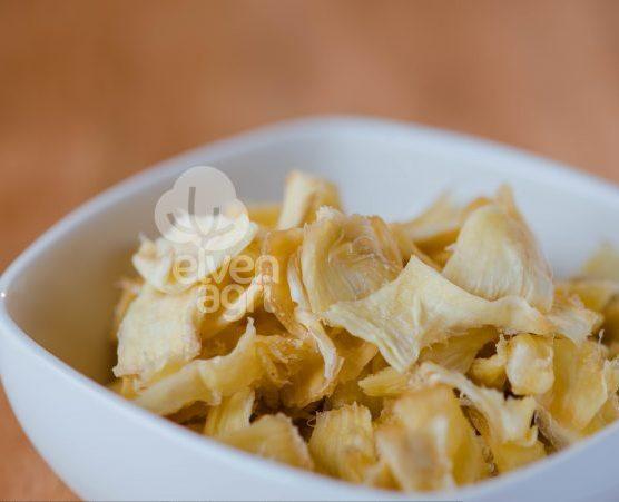 Elven-Agri-Pineapple-Tidbits