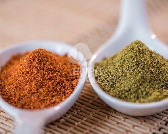 Bell Pepper- Elven Agri