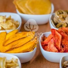 Dried  Fruits3