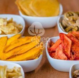 Dried  Fruits3